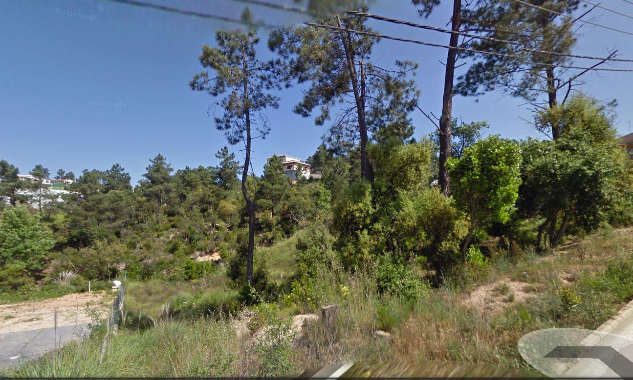 2846 Parcela Aiguaviva park 2