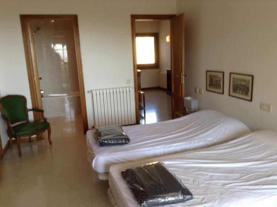 2988 12 Casa Santa Maria dormitorio1