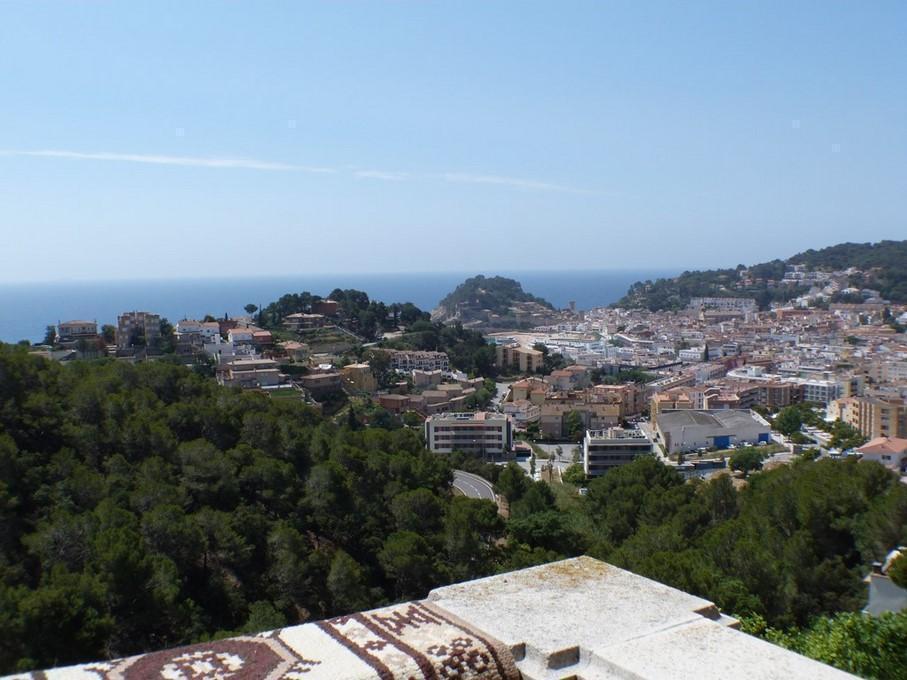 3075 1 Villa Mas Font