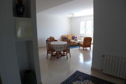 3075 19 Villa Mas Font