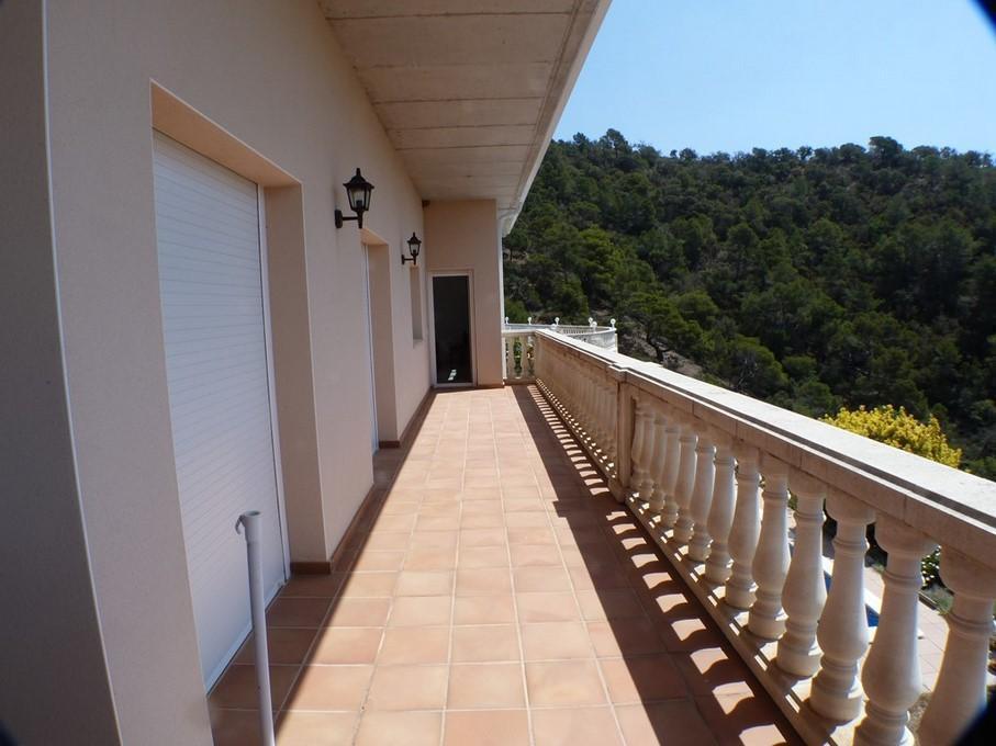 3075 2 Villa Mas Font