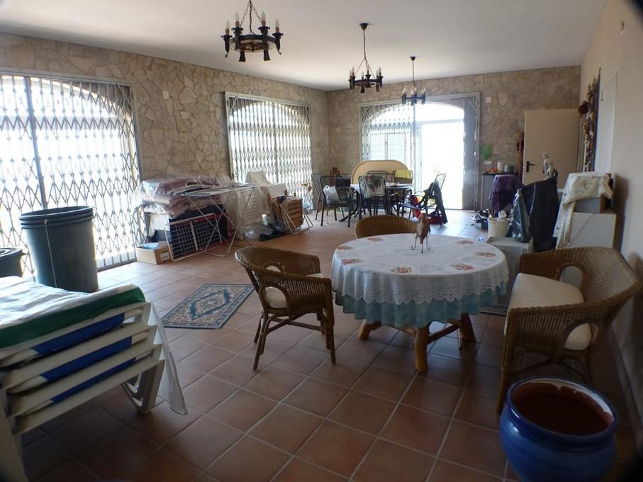 3075 20 Villa Mas Font
