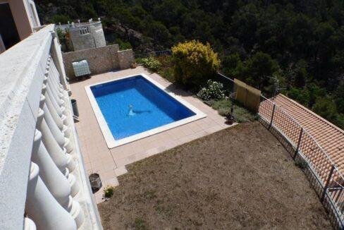 3075 3 Villa Mas Font