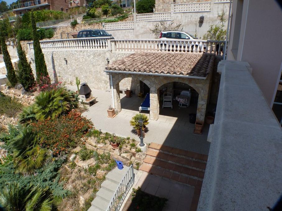 3075 4 Villa Mas Font