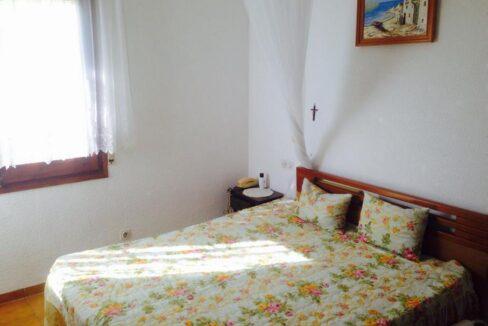 3080 13 Casa Serra Brava Lloret HABITACION