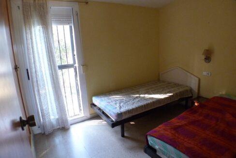 3081 8 casa adosada