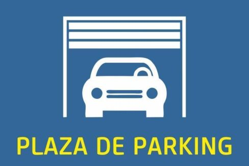 PLAZA-DE-PARKING