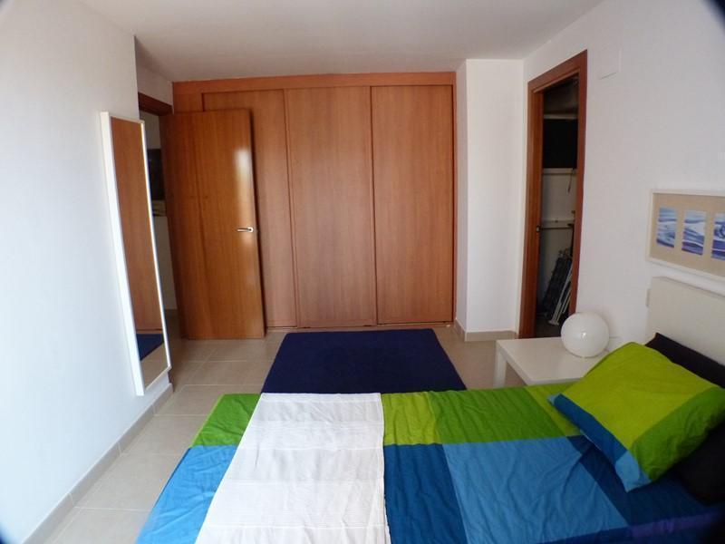 3073 Duplex Lloret 11