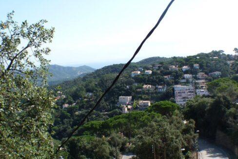 3092 10 Parcela Lloret Serra Brava