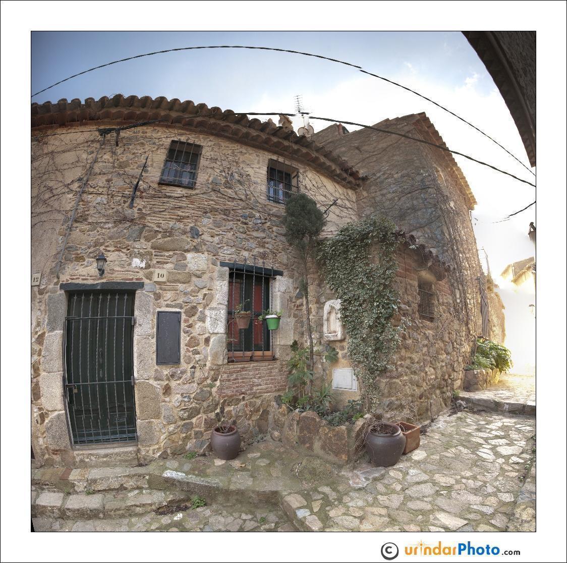 UP_casa_tossa_pano_20100218_142146_wm