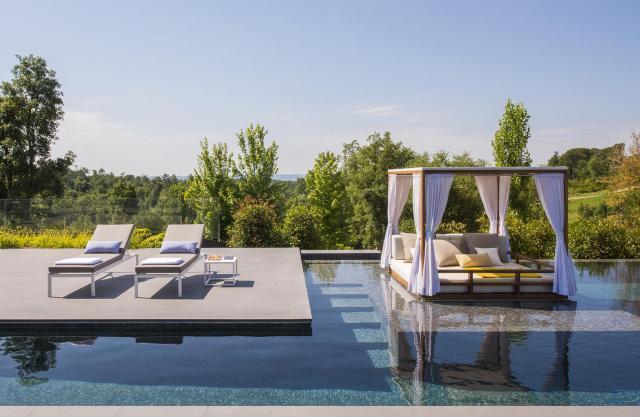 pga-catalunya-resort-banner212